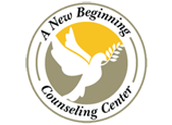 New Beginning Counseling Center Logo